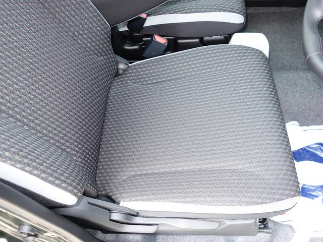 HYBRID X  フルタイム4WD DCBS 新車保証継承(22枚目)