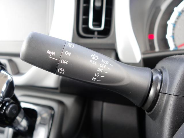 HYBRID X  フルタイム4WD DCBS 新車保証継承(27枚目)