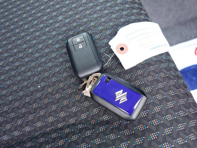 HYBRID X  フルタイム4WD DCBS 新車保証継承(30枚目)