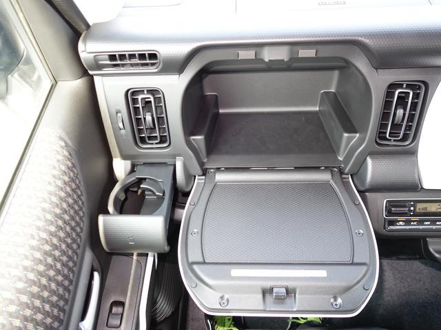 HYBRID X  フルタイム4WD DCBS 新車保証継承(57枚目)