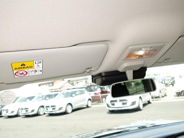 HYBRID X  フルタイム4WD DCBS 新車保証継承(58枚目)