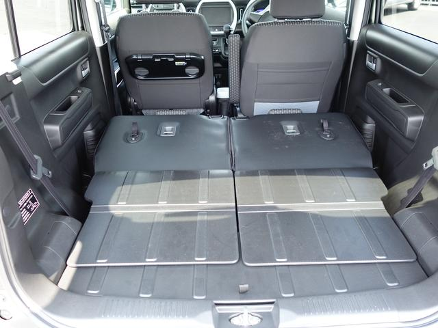 HYBRID X  フルタイム4WD DCBS 新車保証継承(64枚目)