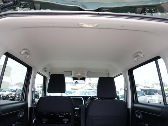 HYBRID X  フルタイム4WD DCBS 新車保証継承(65枚目)