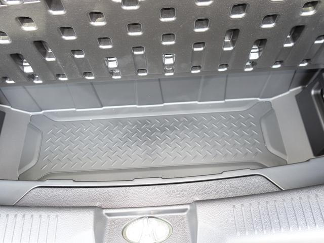 HYBRID X  フルタイム4WD DCBS 新車保証継承(66枚目)