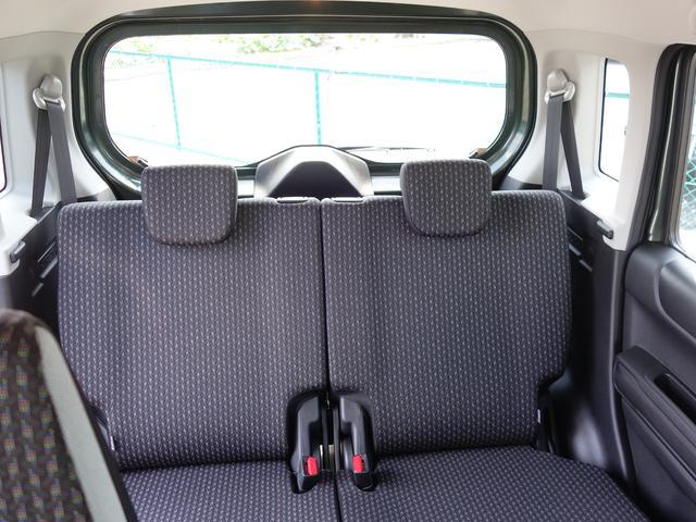 HYBRID X  フルタイム4WD DCBS 新車保証継承(69枚目)