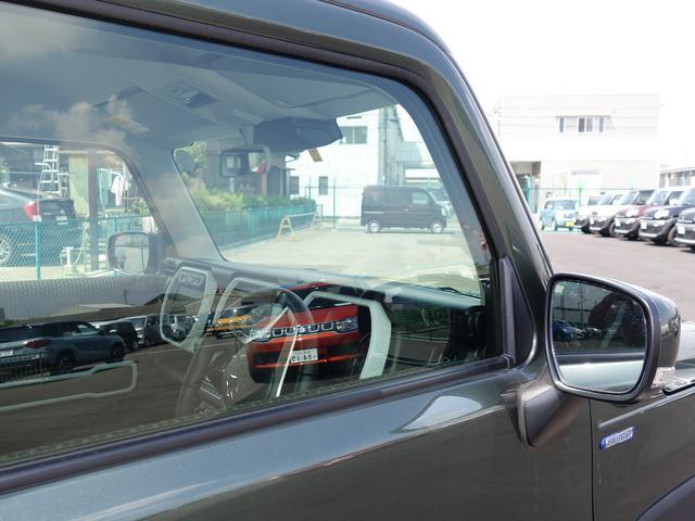 HYBRID X  フルタイム4WD DCBS 新車保証継承(73枚目)