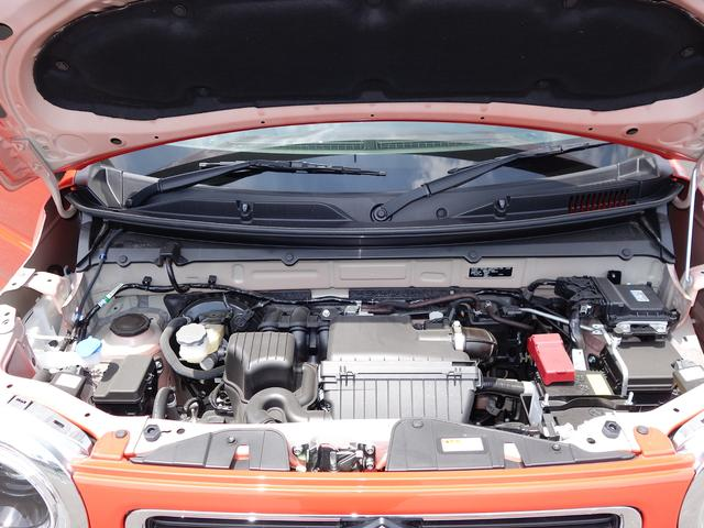 HYBRID X フルタイム4WD DCBS 新車保証継承(17枚目)