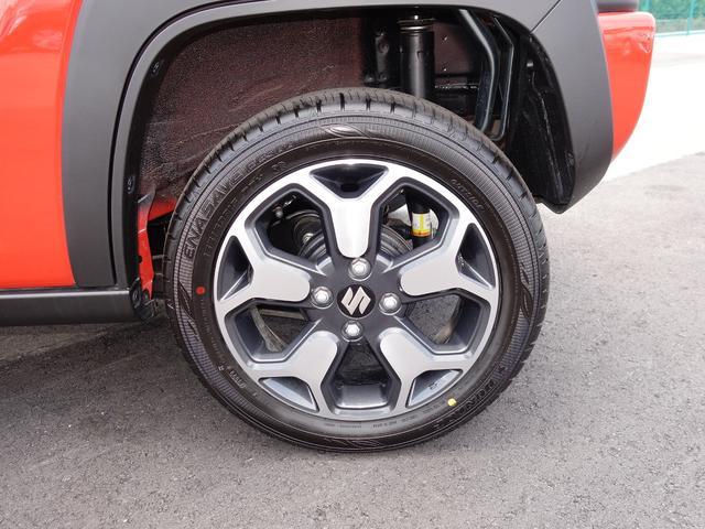 HYBRID X フルタイム4WD DCBS 新車保証継承(20枚目)