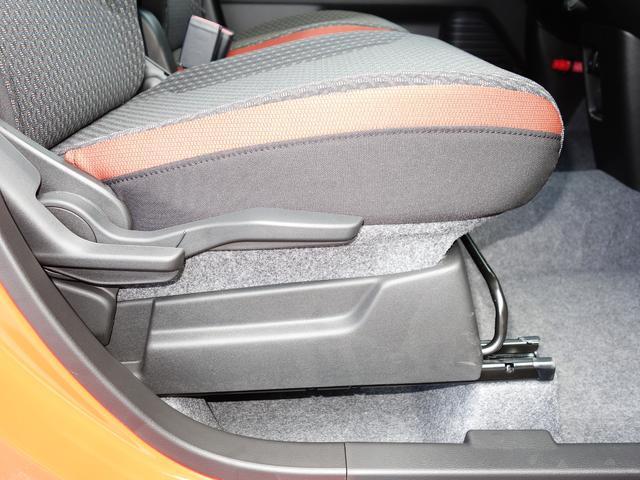 HYBRID X フルタイム4WD DCBS 新車保証継承(23枚目)
