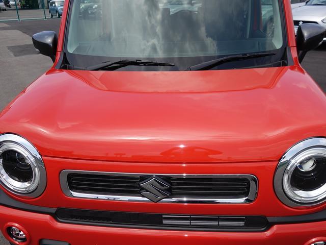 HYBRID X フルタイム4WD DCBS 新車保証継承(31枚目)