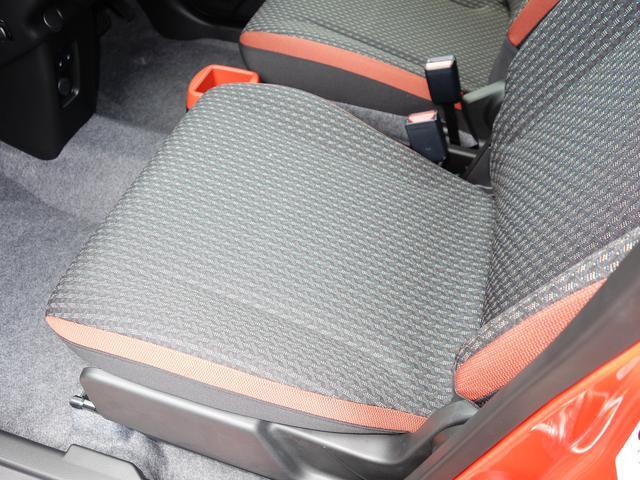 HYBRID X フルタイム4WD DCBS 新車保証継承(40枚目)