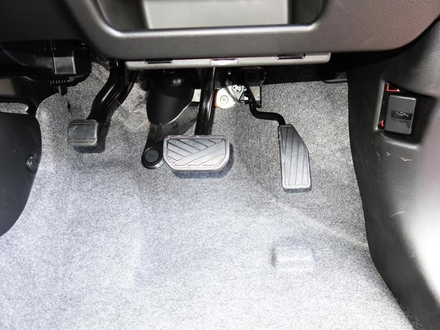 HYBRID X フルタイム4WD DCBS 新車保証継承(45枚目)