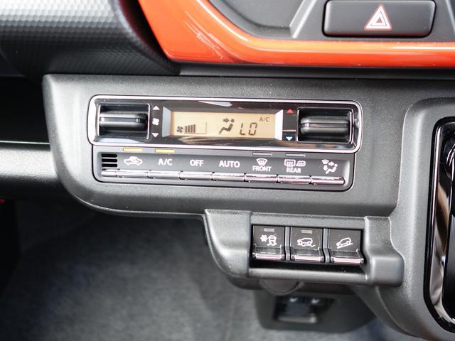 HYBRID X フルタイム4WD DCBS 新車保証継承(47枚目)