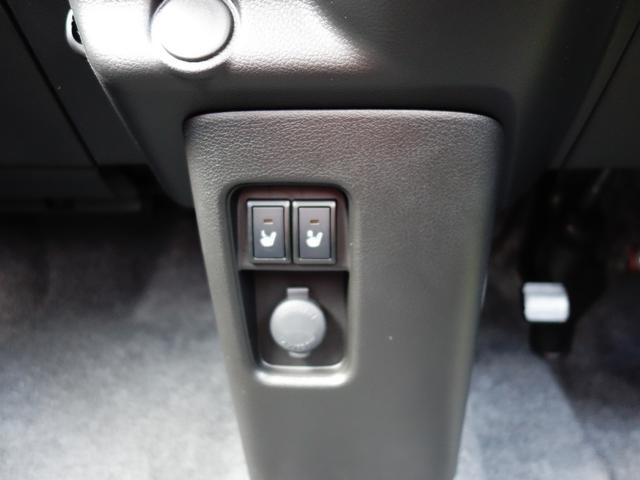 HYBRID X フルタイム4WD DCBS 新車保証継承(48枚目)