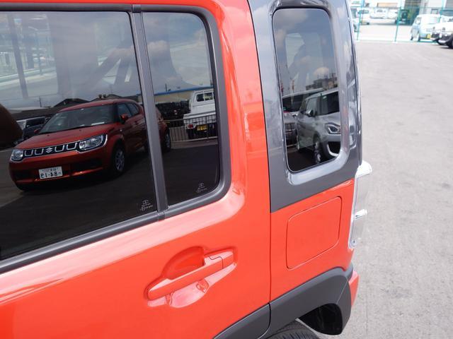 HYBRID X フルタイム4WD DCBS 新車保証継承(62枚目)