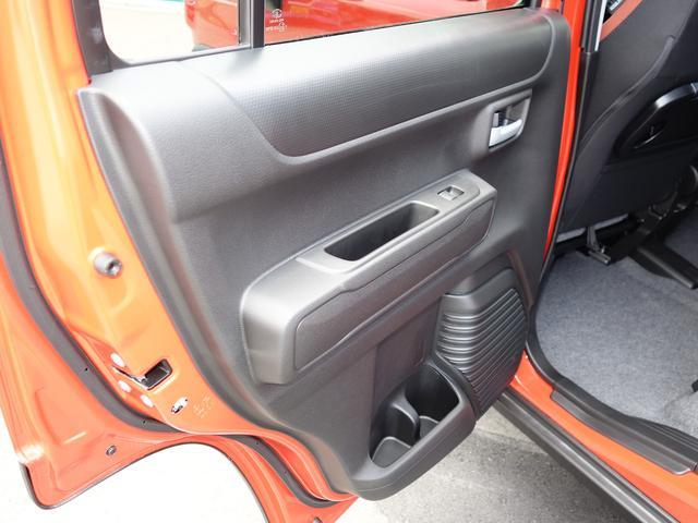 HYBRID X フルタイム4WD DCBS 新車保証継承(63枚目)