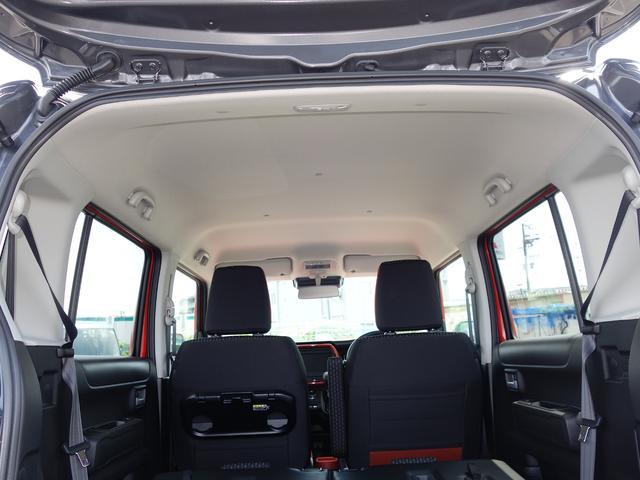 HYBRID X フルタイム4WD DCBS 新車保証継承(67枚目)