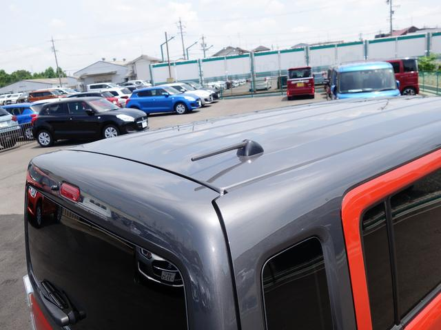 HYBRID X フルタイム4WD DCBS 新車保証継承(71枚目)