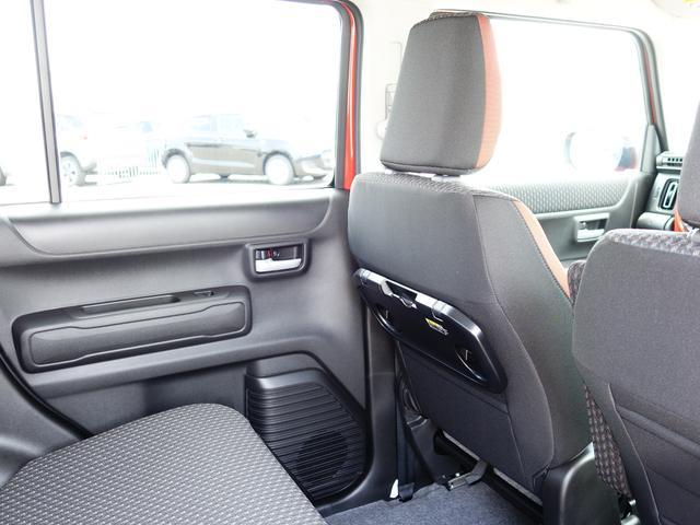 HYBRID X フルタイム4WD DCBS 新車保証継承(72枚目)