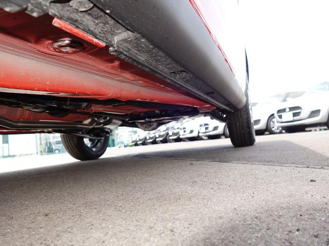HYBRID X フルタイム4WD DCBS 新車保証継承(75枚目)