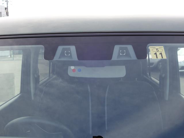 ハイブリッドG HYBRID G フルタイム4WD DCBS オートエアコン キーレスPスタート 新車保証継承(8枚目)
