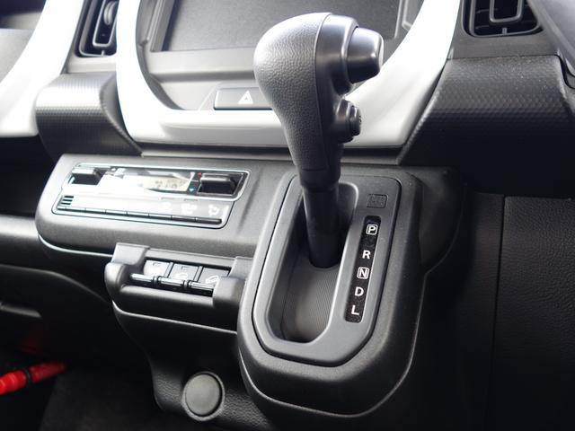 ハイブリッドG HYBRID G フルタイム4WD DCBS オートエアコン キーレスPスタート 新車保証継承(11枚目)