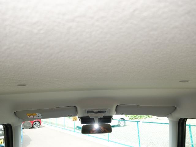 ハイブリッドG HYBRID G フルタイム4WD DCBS オートエアコン キーレスPスタート 新車保証継承(12枚目)