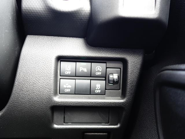 ハイブリッドG HYBRID G フルタイム4WD DCBS オートエアコン キーレスPスタート 新車保証継承(47枚目)