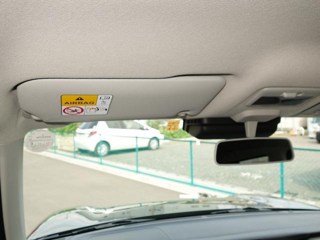 ハイブリッドG HYBRID G フルタイム4WD DCBS オートエアコン キーレスPスタート 新車保証継承(57枚目)