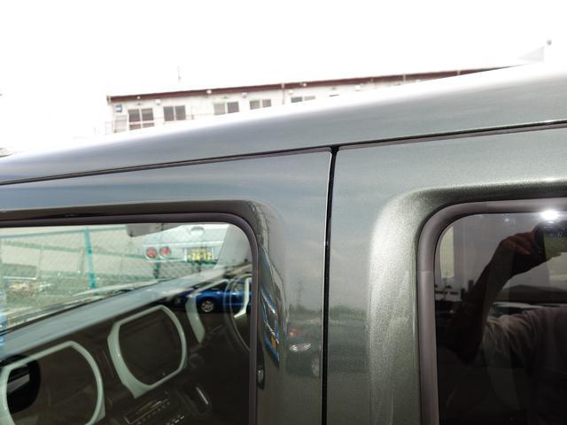 ハイブリッドG HYBRID G フルタイム4WD DCBS オートエアコン キーレスPスタート 新車保証継承(61枚目)