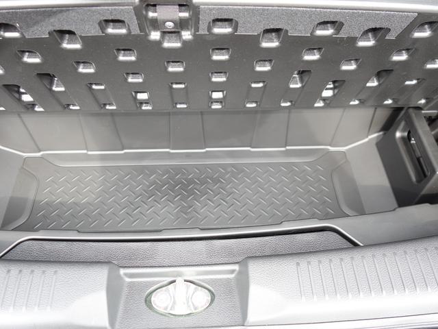 ハイブリッドG HYBRID G フルタイム4WD DCBS オートエアコン キーレスPスタート 新車保証継承(67枚目)