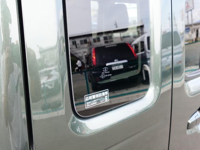 ハイブリッドG HYBRID G フルタイム4WD DCBS オートエアコン キーレスPスタート 新車保証継承(68枚目)