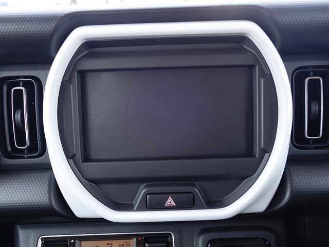 HYBRID X フルタイム4WD LED Pスタート(10枚目)