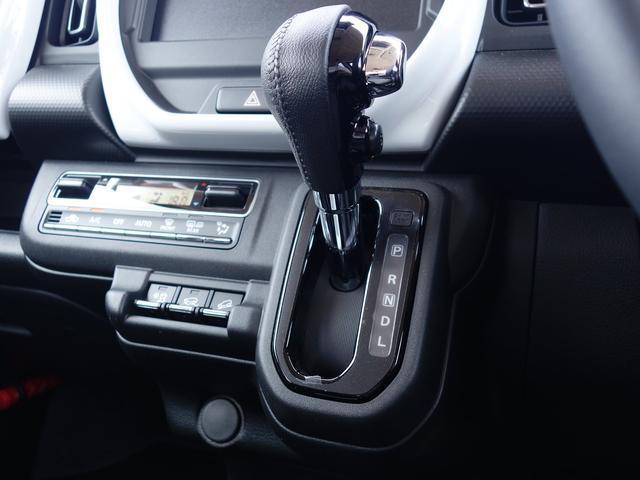 HYBRID X フルタイム4WD LED Pスタート(11枚目)