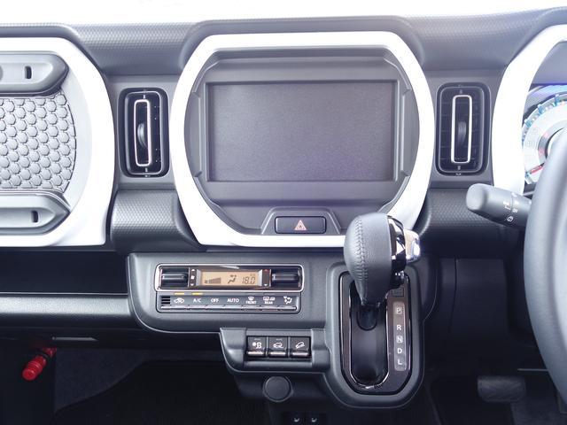 HYBRID X フルタイム4WD LED Pスタート(16枚目)