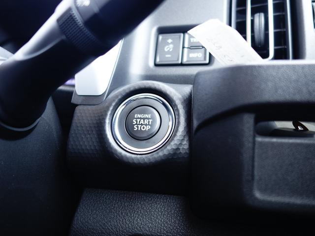 HYBRID X フルタイム4WD LED Pスタート(29枚目)