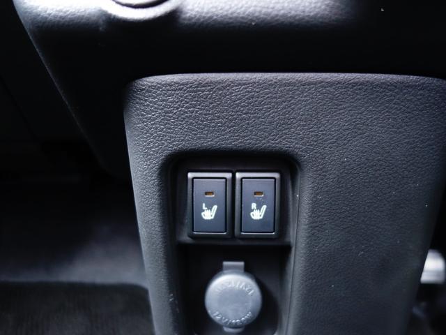 HYBRID X フルタイム4WD LED Pスタート(44枚目)