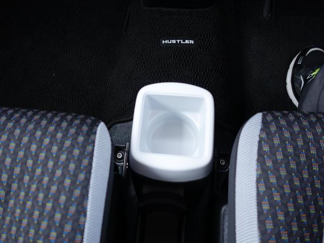 HYBRID X フルタイム4WD LED Pスタート(46枚目)