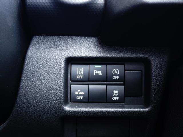 HYBRID X フルタイム4WD LED Pスタート(47枚目)