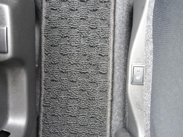 G 2型 DCBS 後席左電スラ 旧セールスカー Pスタート(47枚目)