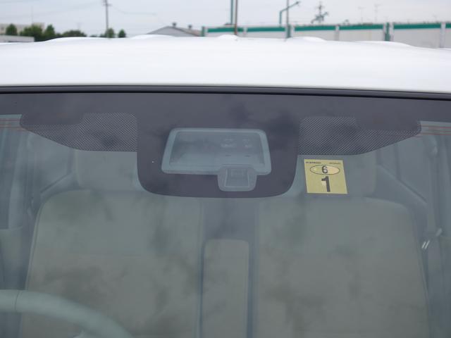 X 3型 屋根白II DSBS 全方位カメラP 新車保証継承(8枚目)