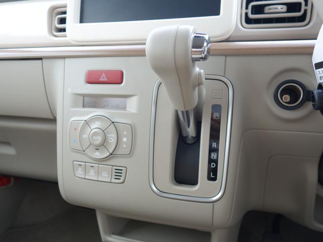 X 3型 屋根白II DSBS 全方位カメラP 新車保証継承(11枚目)