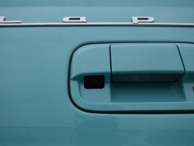 X 3型 屋根白II DSBS 全方位カメラP 新車保証継承(12枚目)