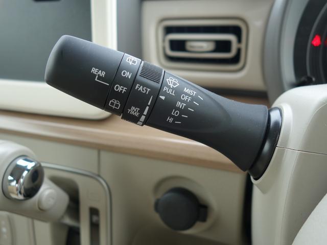X 3型 屋根白II DSBS 全方位カメラP 新車保証継承(29枚目)