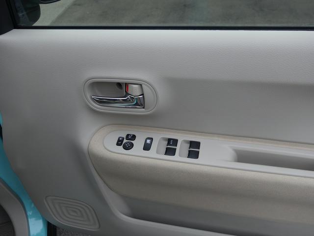 X 3型 屋根白II DSBS 全方位カメラP 新車保証継承(49枚目)