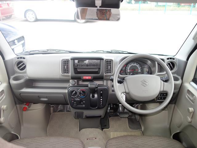 PAリミテッド 3型 DCBS キーレス 新車保証継承(15枚目)