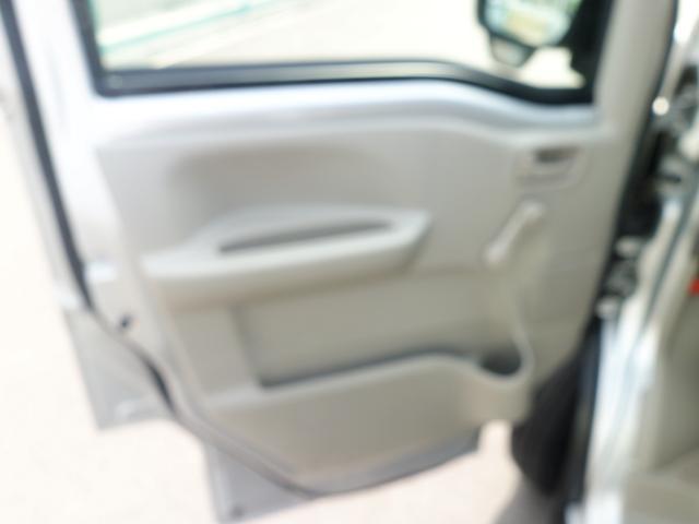 PAリミテッド 3型 DCBS キーレス 新車保証継承(17枚目)