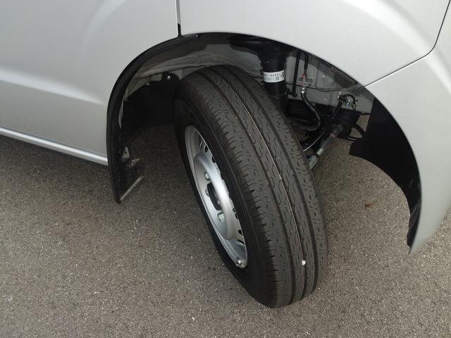 PAリミテッド 3型 DCBS キーレス 新車保証継承(19枚目)