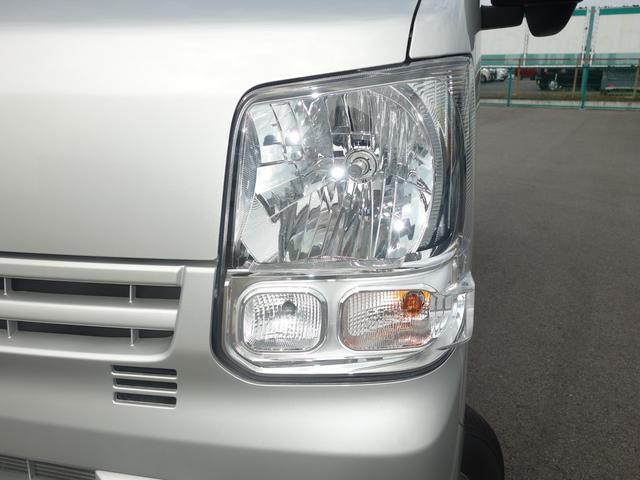 PAリミテッド 3型 DCBS キーレス 新車保証継承(31枚目)