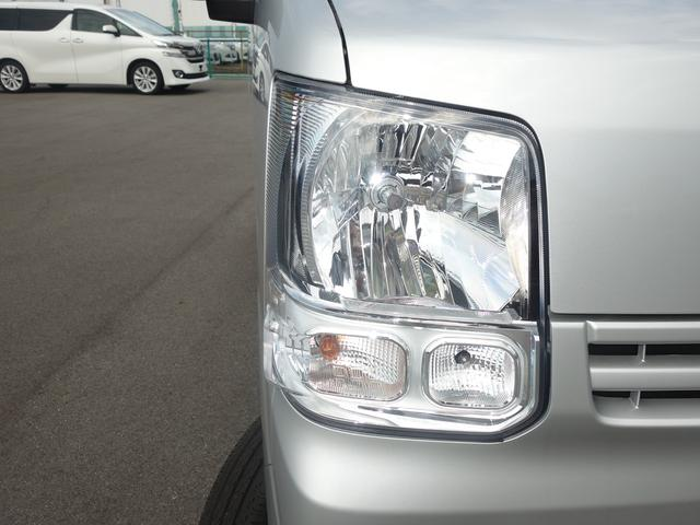 PAリミテッド 3型 DCBS キーレス 新車保証継承(32枚目)